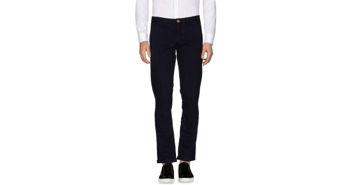 Les Pantalons - Pantalons Soleil 68 Egc5el