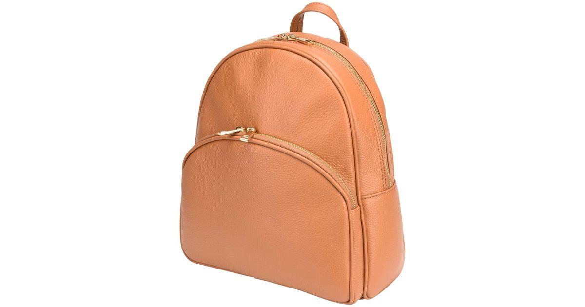 BAGS - Backpacks & Bum bags Parentesi MEtrD
