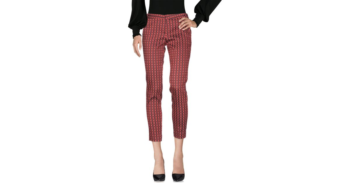 Pantalon - Concept De Pantalon Décontracté MO8aSNoVTx
