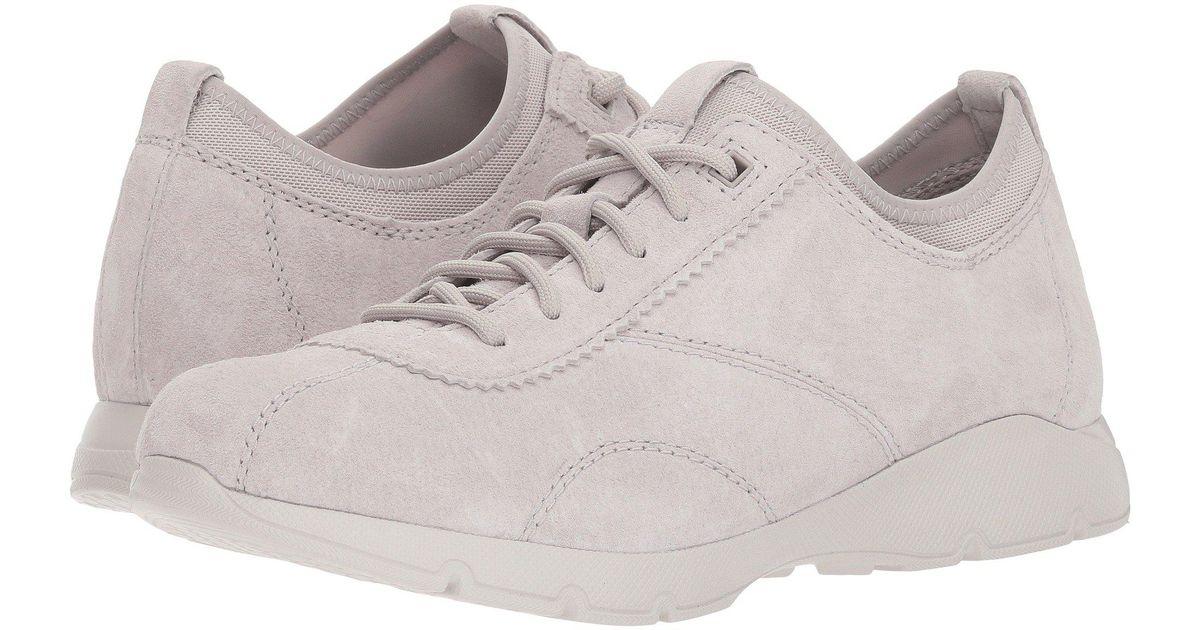 816beec81d930 Dansko Gray Audra (black Suede) Women's Shoes