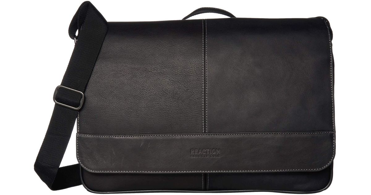 Kenneth Cole Reaction Colombian Leather