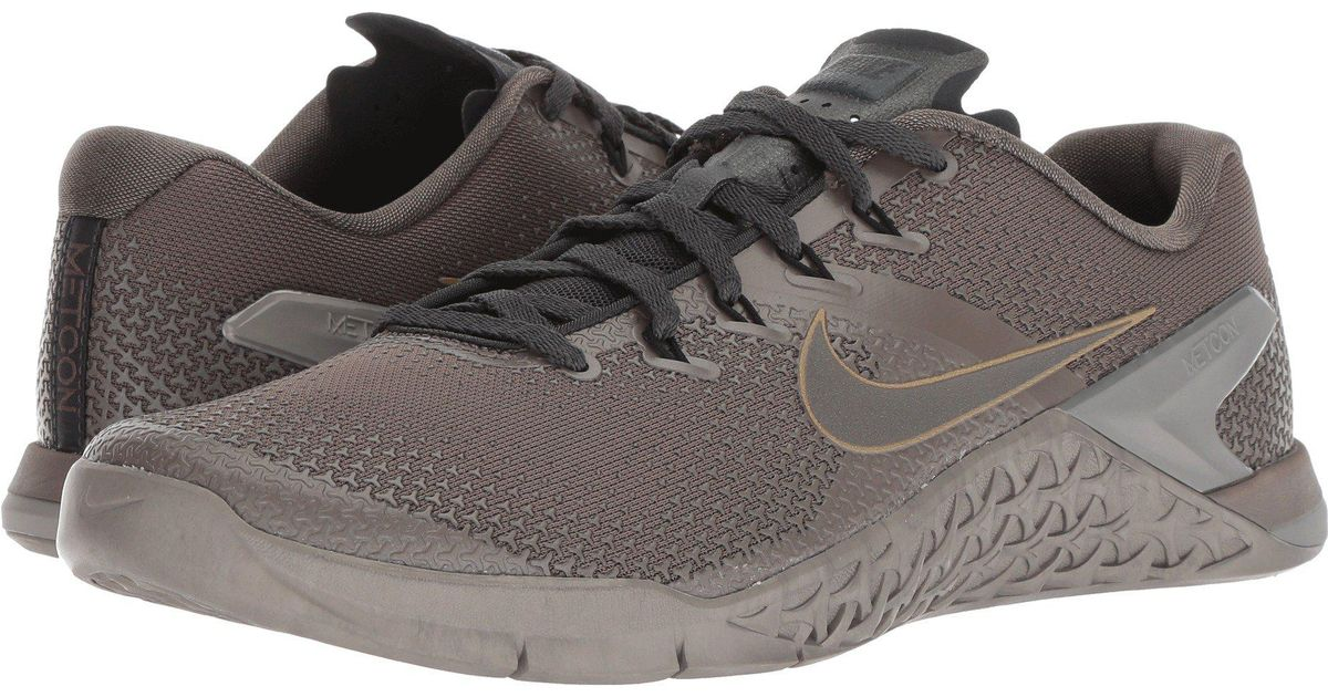 Nike Synthetic Metcon 4 Viking Quest