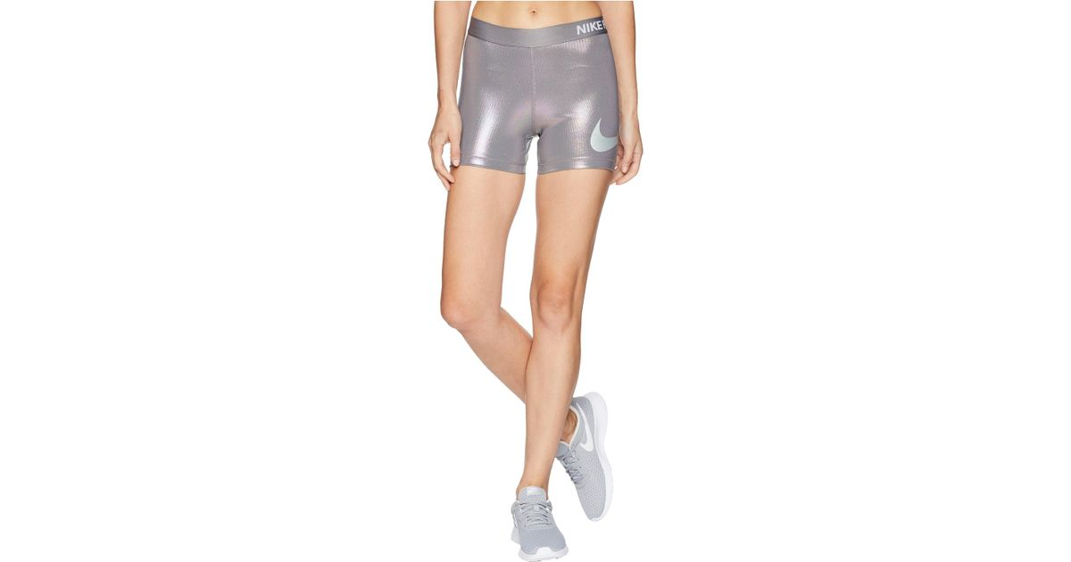6cdcf36c6f Nike Rise Pack Shorts 3