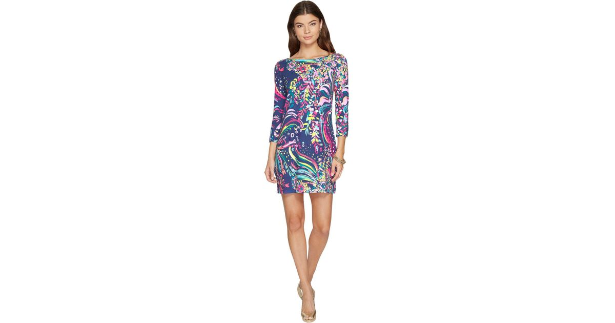 ce4eee44852e35 Source:https://www.lyst.com/clothing/lilly-pulitzer-upf-50-sophie-dress-19/