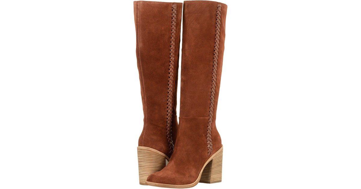 10e14ccecf7 Ugg Brown Maeva (black) Women's Boots