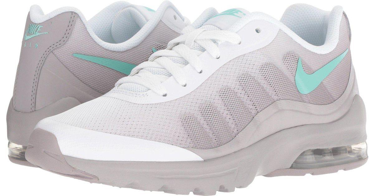 Womens shoes Nike Sportswear Nike Air Max Invigor Print
