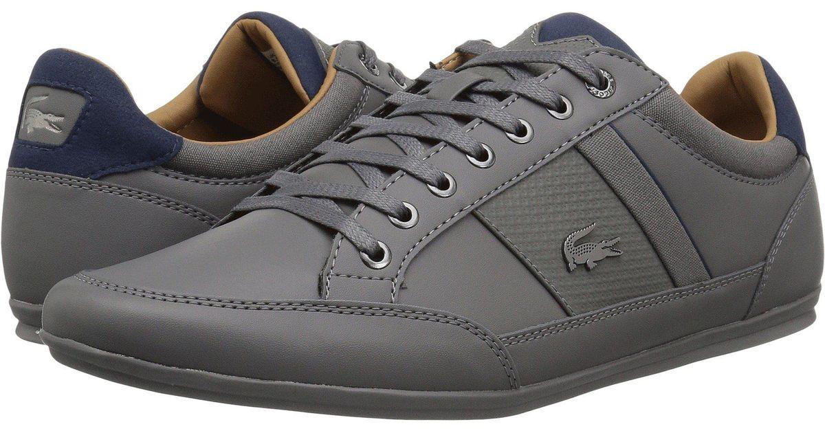 Chaymon 118 1 (dark Grey/navy