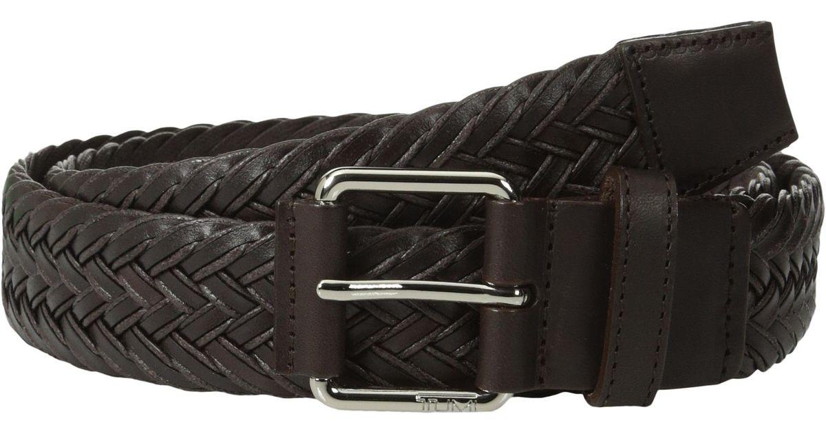 MONIQUE Men Silver Nickel Free Single Prong Rectangular 30mm Wide Belt Buckle