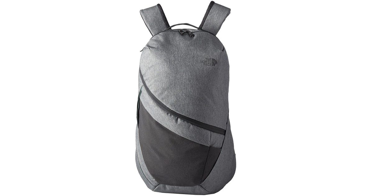 bdc0cb468 The North Face Gray Women's Aurora Backpack