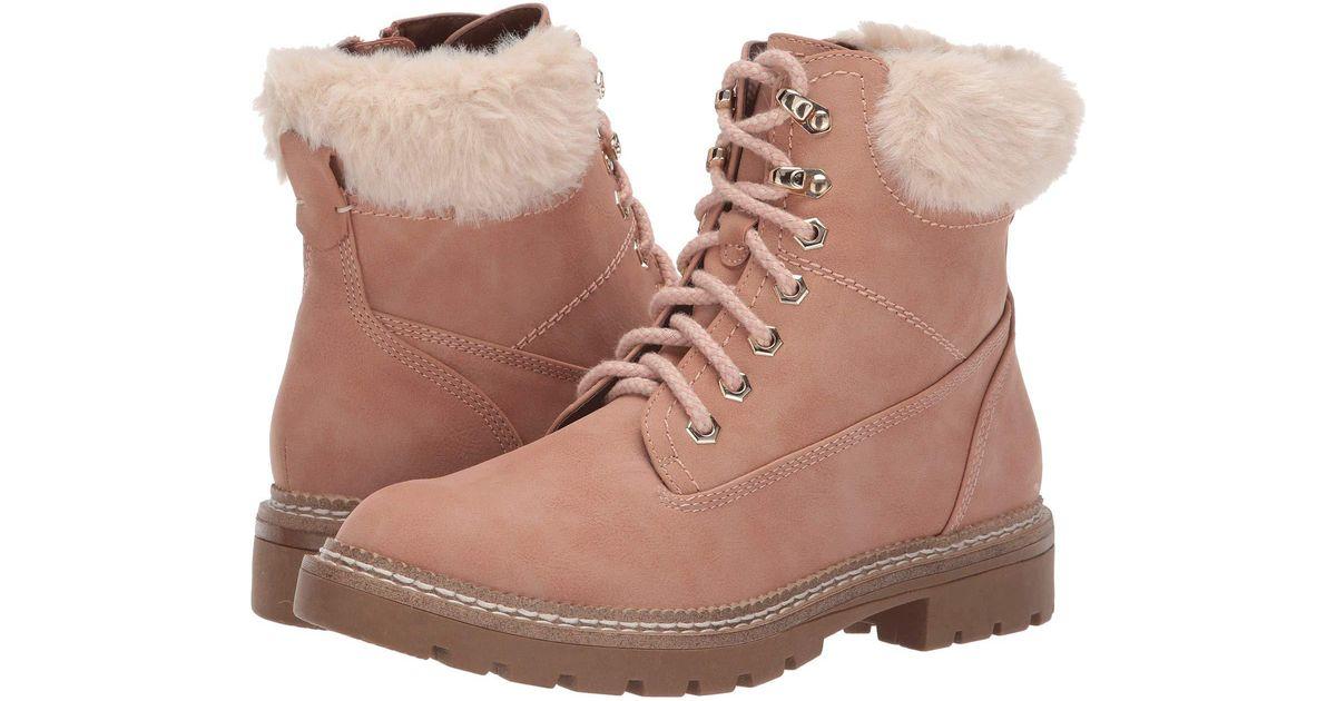 603b5a510c099 Steve Madden Multicolor Alaska Winter Boot