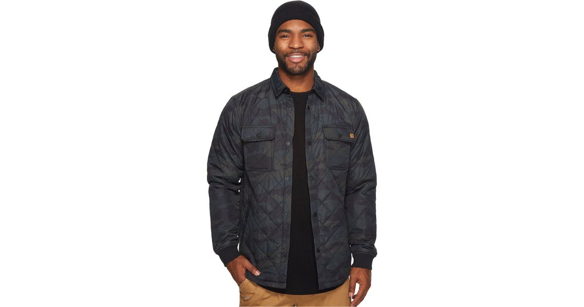 bf14bab589 Rip Curl Multicolor Dover Anti Series Jacket for men