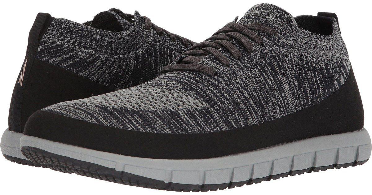 sells classic timeless design Altra Vali (black) Running Shoes for men
