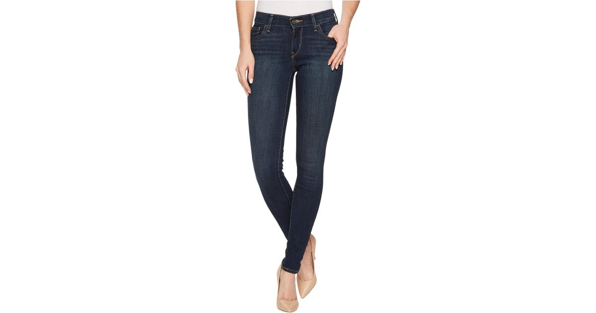 Marke Daily Ritual Damen Sateen Mid-Rise Skinny Ankle Pant