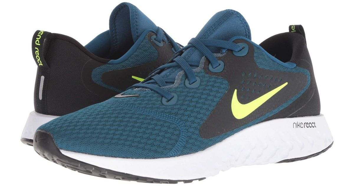 b0a26d0b5b9d nike -Blue-ForceVoltBlackWhite-Legend-React-blackwhiteuniversity-Red-Mens-Running-Shoes.jpeg