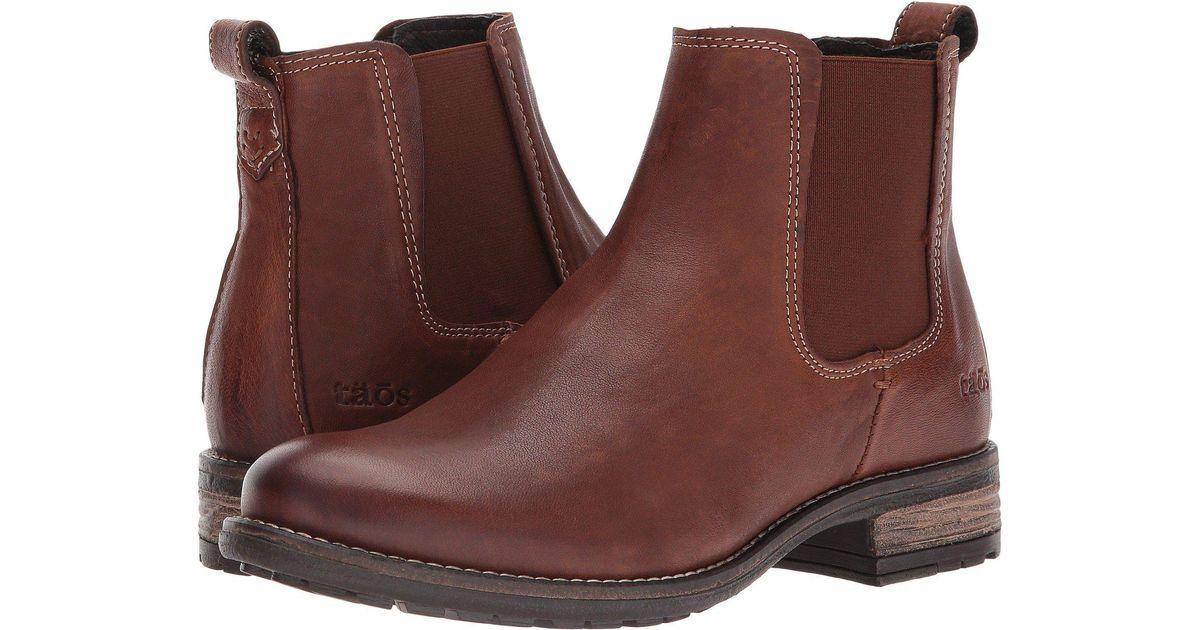 Twinnie Taos Footwear stHwGeO