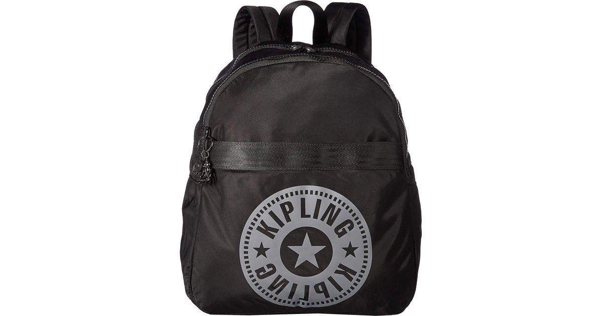 Kipling Maybel Medium Backpack