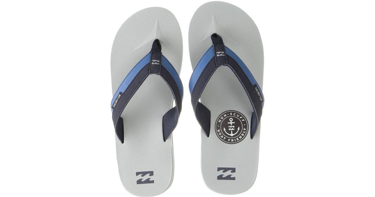 Damen Plateau Sandaletten Metallic Sandalen Sommer Schuhe Prints 826402 Trendy