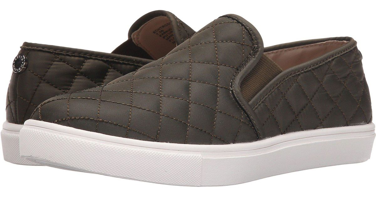 sale good quality new york Steve Madden Rubber Ecntrcqt Sneaker (blush) Women's Slip On Shoes ...