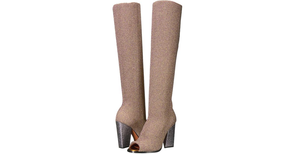 Missoni Tronchetto Slouch Boot OhBcR3zS