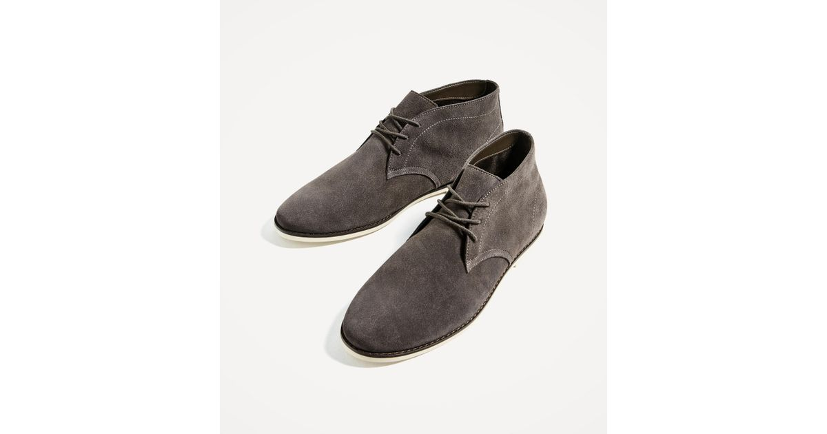 What Color Shoes With Gray Pants Women
