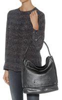 Longchamp 3d Hobo Bag - Lyst