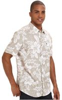 Rip Curl Reserve Ss Shirt - Lyst