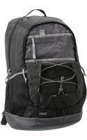 Kelty Dobler Backpack - Lyst