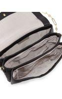 Pour La Victoire Bijou Chain Shoulder Bag - Lyst