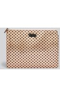 Marc By Marc Jacobs Computer Case Techno Block Print 13 - Lyst