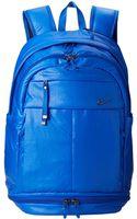 Nike Victory Backpack - Lyst
