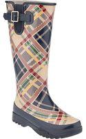 Sperry Top-sider Pelican Tall Rain Boot (women) - Lyst