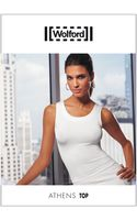 Wolford Athens Top - Lyst