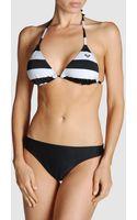 Roxy Bikini - Lyst