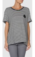 Gianfranco Ferré Gf Ferre - Short Sleeve Sweaters - Lyst