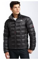 The North Face Summit Series® - Thunder Down Jacket - Lyst