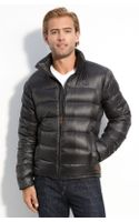 The North Face La Paz Down Jacket - Lyst