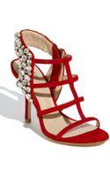 Pelle Moda Vina Sandal - Lyst