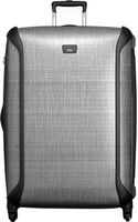 Tumi Tegris Extended Trip Packing Case - Lyst