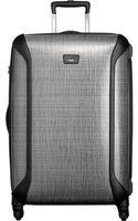 Tumi Tegris Medium Trip Packing Case - Lyst