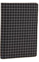 Jack Spade Nylon Vertical Flap Wallet - Lyst