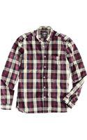 H&M Shirt - Lyst