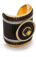 Erickson Beamon Spellbound Bracelet - Lyst