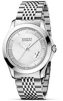 Gucci Gtimeless Collection 40mm - Lyst