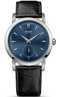 Hugo Boss Ultra Slim Chronograph Watch 31mm - Lyst