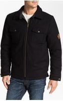 The North Face North Country Down Jacket - Lyst