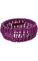 Marni Bracelets - Lyst