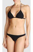 Sucrette Bikinis - Lyst