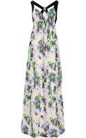 Hoss Intropia Long Dresses - Lyst
