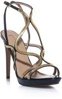 Aquazzura Martini Shoes - Lyst