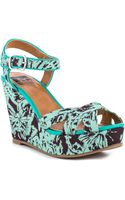 BC Footwear Kissable - Lyst